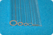 Quartz Redrawing